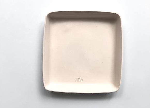 M Plate