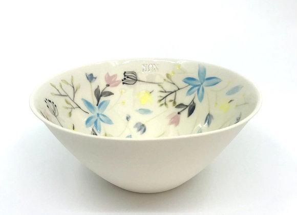 Breeze Bowl