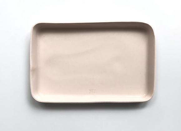 L Plate