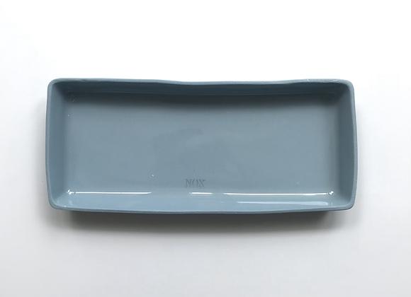 M Slim plate