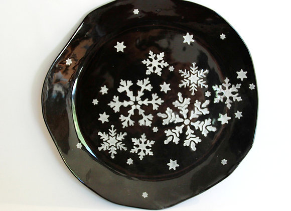 Snowflake '21