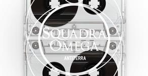 Squadra Omega - Antiterra