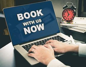 book Now JJs Lodge.jpg