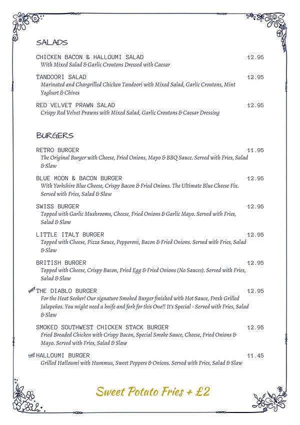 JJs Menu Restaurant_page-1.jpg