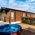 The-Meadows-Lodge-Outside-scaled.jpg