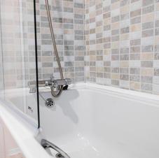 Bathroom Primrose