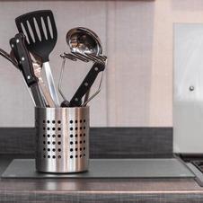 All Kitchen Utensils