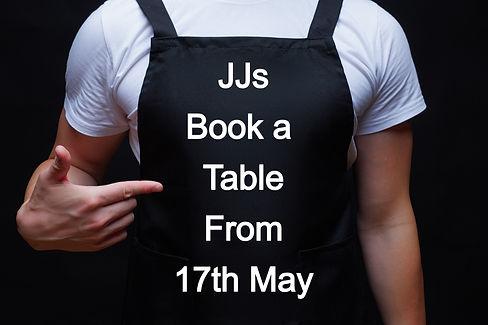 JJs Book a Table.jpg