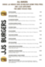 jjs Burgers May 2020.jpg
