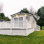 Howard Lodge.jpg