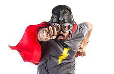 Superhero flying.jpg