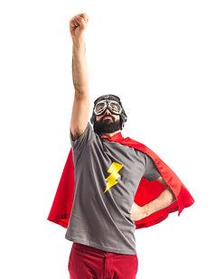 Superhero doing fly gesture.jpg