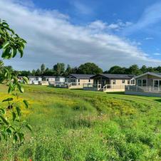 Lodges-Allerthorpe