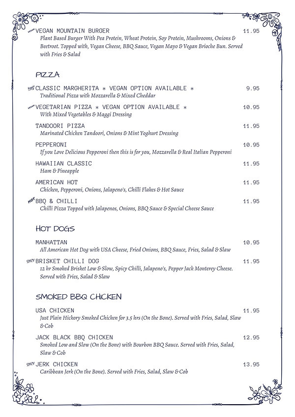 JJs Menu Restaurant_page-2.jpg