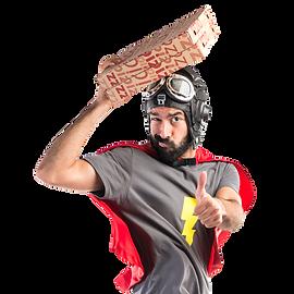Superhero%20pizza%20man_edited.png