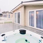 Hemingway Lodge.jpeg