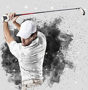 Golf%20Player%20with%20a%20white%20unifo
