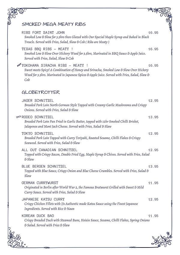 JJs Menu Restaurant_page-3.jpg