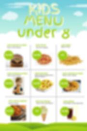 JJs Kids menu.jpg