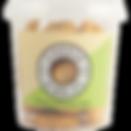 Pistachio-Parmesan-Sables__Beerbandits_e