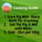 Cooking_BeernHog.png