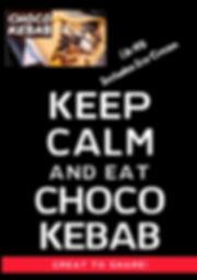 Choco Kebab.jpg