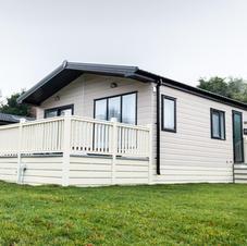 Primrose Lodge - Allerthorpe