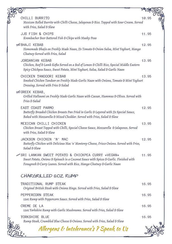 JJs Menu Restaurant_page-4.jpg