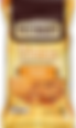 CHEDDARCHEESE-1_Beerbandits.png