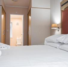 En-Suite Primrose Lodge
