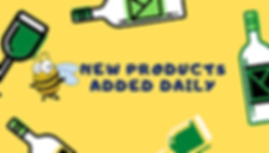 New Products Added Daily.png