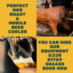 Hog Roast Mobile Beer Cooler.png