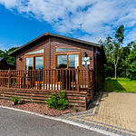Northern-Holiday-Lodges-Malton-Grange-Hu