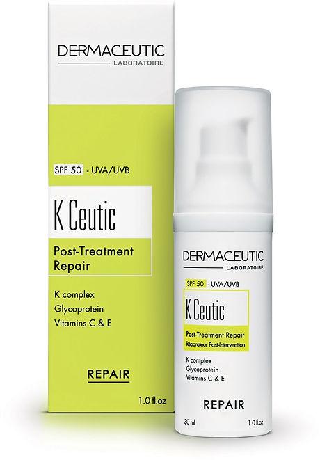 dermaceutic-k-ceutic-30ml-1907-108-0030_
