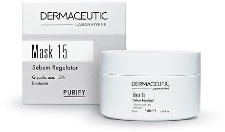 dermaceutic-mask-15-50ml-1907-103-0050_1