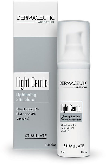 dermaceutic-light-ceutic-40ml-1907-104-0