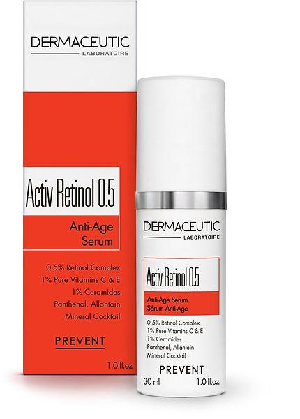 dermaceutic-activ-retinol-0.5-1907-111-0