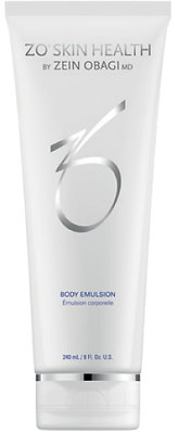 Body-Emulsion.png
