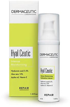 dermaceutic-hyal-ceutic-40ml-1907-106-00
