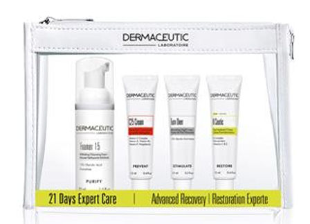 dermaceutic-21-days-expert-care-kit-adva