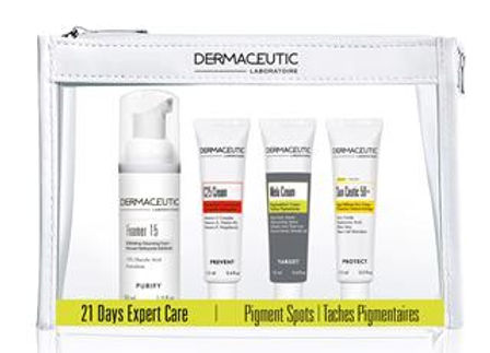dermaceutic-21-days-expert-care-kit-pigm