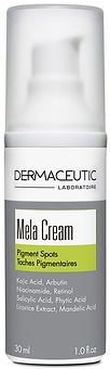 dermaceutic-mela-cream-serum-30g-1907-11