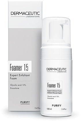 dermaceutic-foamer-15-100ml-1907-102-010