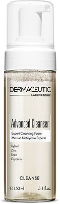 dermaceutic-advanced-cleanser-150ml-1907