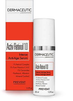 dermaceutic-activ-retinol-1.0-1907-112-0