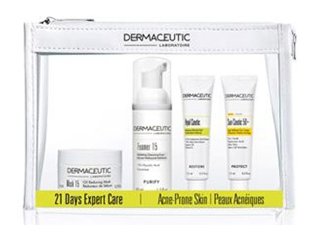 dermaceutic-21-days-expert-care-kit-acne