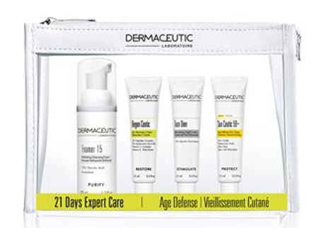 dermaceutic-21-days-expert-care-kit-age-