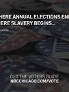 VOTE - NBCChicago.com