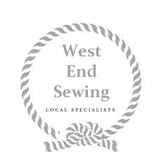 Westend Sewing Centre Ltd. Internet Prices with the after sales service