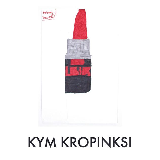 kym kropinski button.jpg